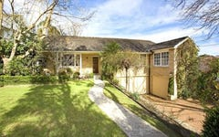6 Amesbury Avenue, St Ives NSW