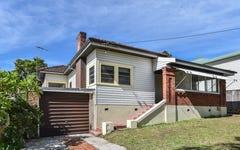 413 Mann Street, North Gosford NSW