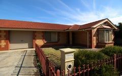 2/58A Farnham Road, Ashford SA