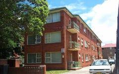 8/10 Fourth Avenue, Campsie NSW