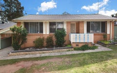 37 Melrose Avenue, Quakers Hill NSW