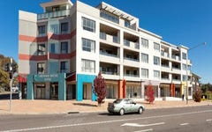 14/2 Eileen Good Street, Greenway ACT