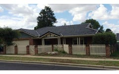 129 Brown Street, Armidale NSW