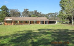 394 Tennyson Road, Tennyson NSW