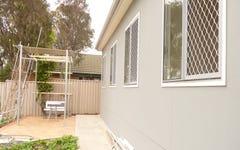 86 Mercury St, Narwee NSW