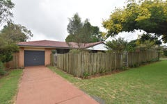 33 Hibiscus Drive, Centenary Heights QLD