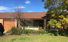 8/9 Birmingham Road, South Penrith NSW