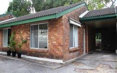 2/75 Warners Bay Road, Warners Bay NSW