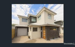 2/10 Conifer Avenue, Brooklyn VIC