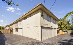 4/20 Royal Avenue, Glen Huntly VIC