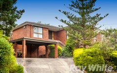 33 Montpellier Crescent, Templestowe Lower VIC