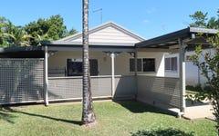 6/199 Woodward Street, Whitfield QLD