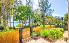 115/8 Spinnaker Drive, Sandstone Point QLD
