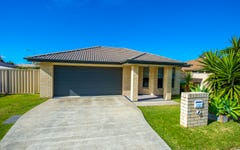 56 Saltwater Crescent, Corindi Beach NSW