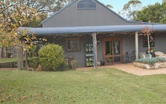 319C Davistown Rd, Green Point NSW