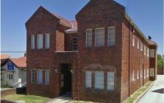 1/1 Meriton Street, Gladesville NSW