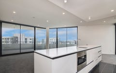 606/10 Worth Place, Newcastle NSW