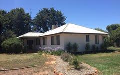 1326 WILGA ROAD, Willbriggie NSW