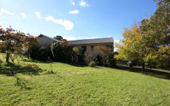 19 Wilson Drive, Colo Vale NSW