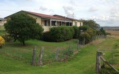 18 Poinsettia Street, Killarney QLD
