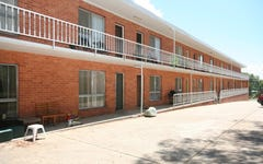 6/122 Henderson Road, Queanbeyan NSW