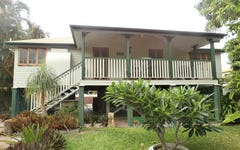 53 Armstrong Street, Hermit Park QLD