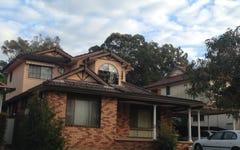 11 Hinkler Avenue, Caringbah NSW