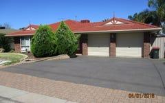 39 Adams Road, Craigmore SA