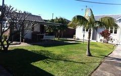 12A MARTIN STREET, Lidcombe NSW