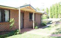 1 Flora Street, Wentworth Falls NSW