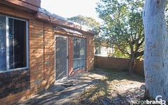 1/17 Rowena Street, Noraville NSW