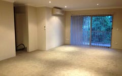 9/28 Sykes Court, Southport QLD