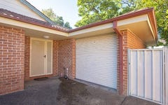 Address available on request, Old Guildford NSW