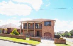 50 William St, Merrylands NSW