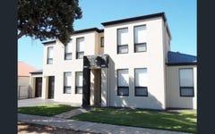 8A Tait Street, Renown Park SA