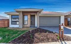29 Galveston Avenue, Plumpton VIC