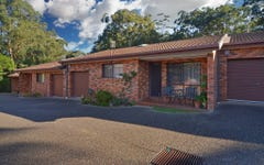 2/5 David Place, Bomaderry NSW