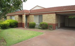 Address available on request, Gosnells WA