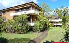 6/24-26 Beresford Road, Strathfield NSW