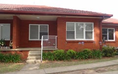 2/1 Buckle Crescent, West Wollongong NSW