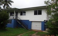 10 FERN Avenue, Coconuts QLD