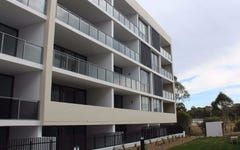 205/1 Lucinda Ave, Kellyville NSW