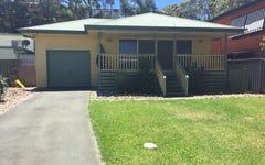 33 Commonwealth Avenue, Burrill Lake NSW