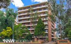31/68 Great Western Highway, Parramatta NSW