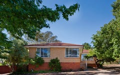 26 Wyatt Street, Torrens ACT