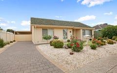 26 Sunningdale Avenue, Novar Gardens SA