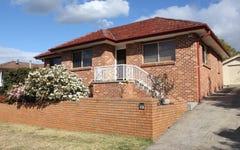41 Balmoral Street, Balgownie NSW