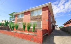 7/168 Donald Street, Brunswick East VIC