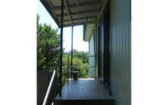 2/6 Seaview Street, Nambucca Heads NSW