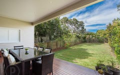 159 Bennetts Road, Norman Park QLD